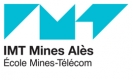 Logo EMA mines
