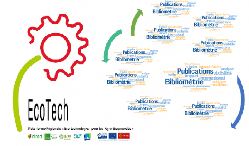 Publications EcoTech