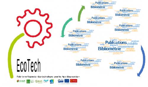 Publications EcoTech